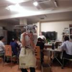 石黒酒場#53