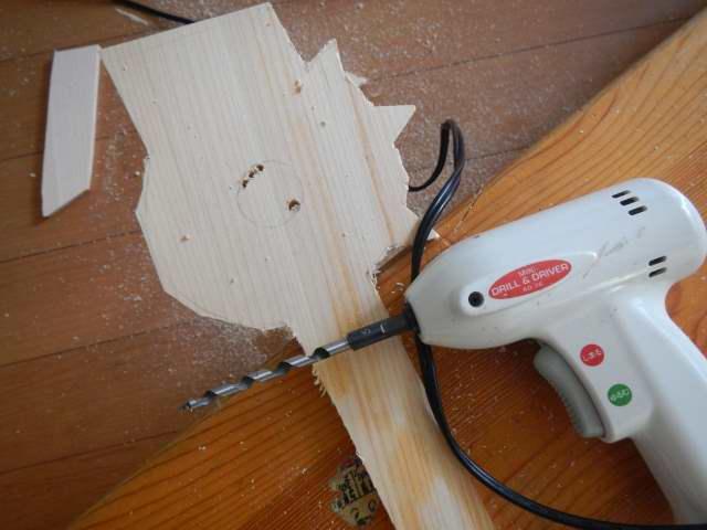 刃折れの剣作り方4