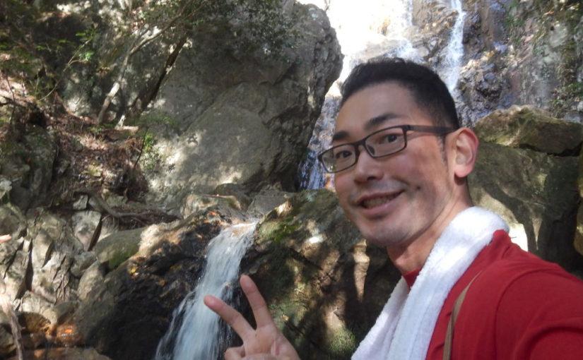 野外生活5回目はキャンプ→登山→キャンプ→撤退。ダイジェスト版